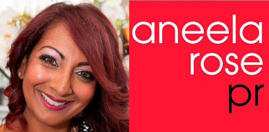 Interview: Aneela Rose - Achieving Tangible Results - Wajeez