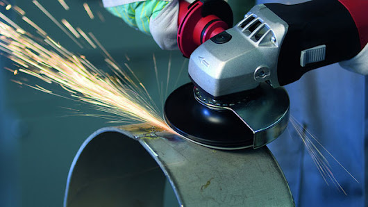 Best Angle Grinder Reviews and Buying Guide 2017 - 5ml