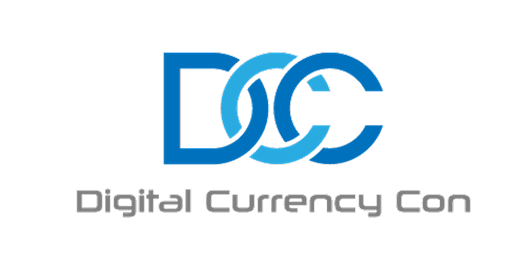 Digital Currency Con