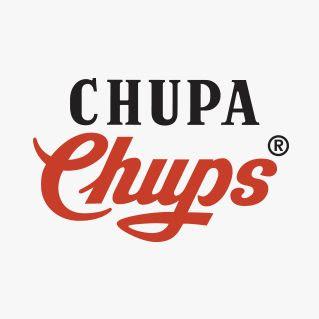 que-viene-el-logo-chupa-chups-evolution-01