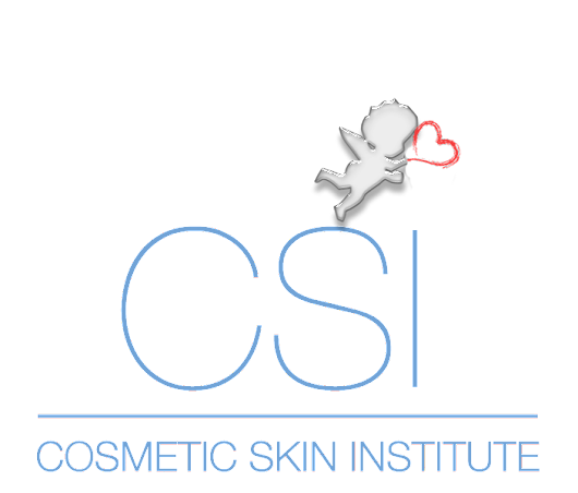 Sweet Specials for February from Cosmetic Skin Institute