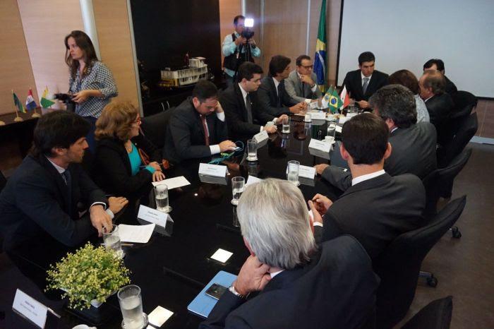 Reunião MI_1