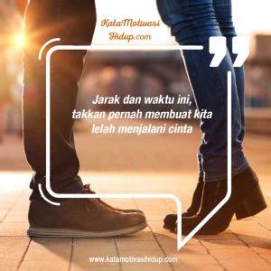 kumpulan kata motivasi cinta ldr  romantis kata