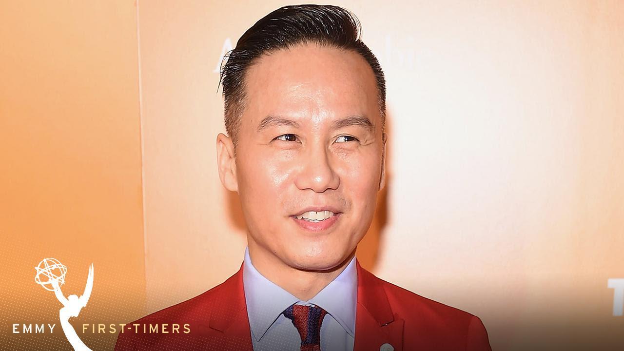 """BD Wong dá dicas do destino de Dr. Wu em """"Fallen Kingdom""""!"""