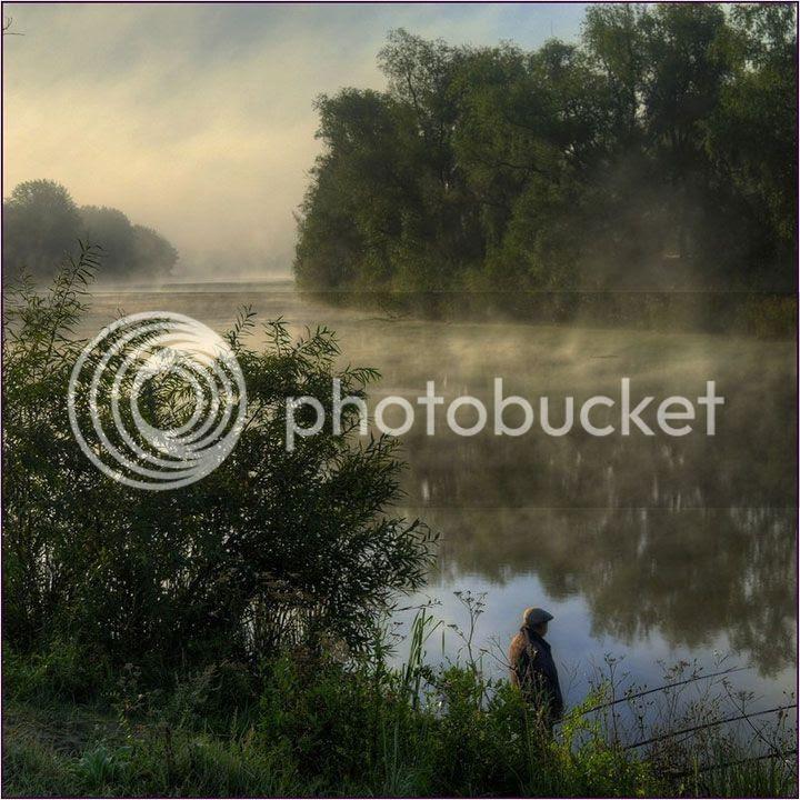 photo Benjamin-Tropeznikov-2_zps559c1dd9.jpg