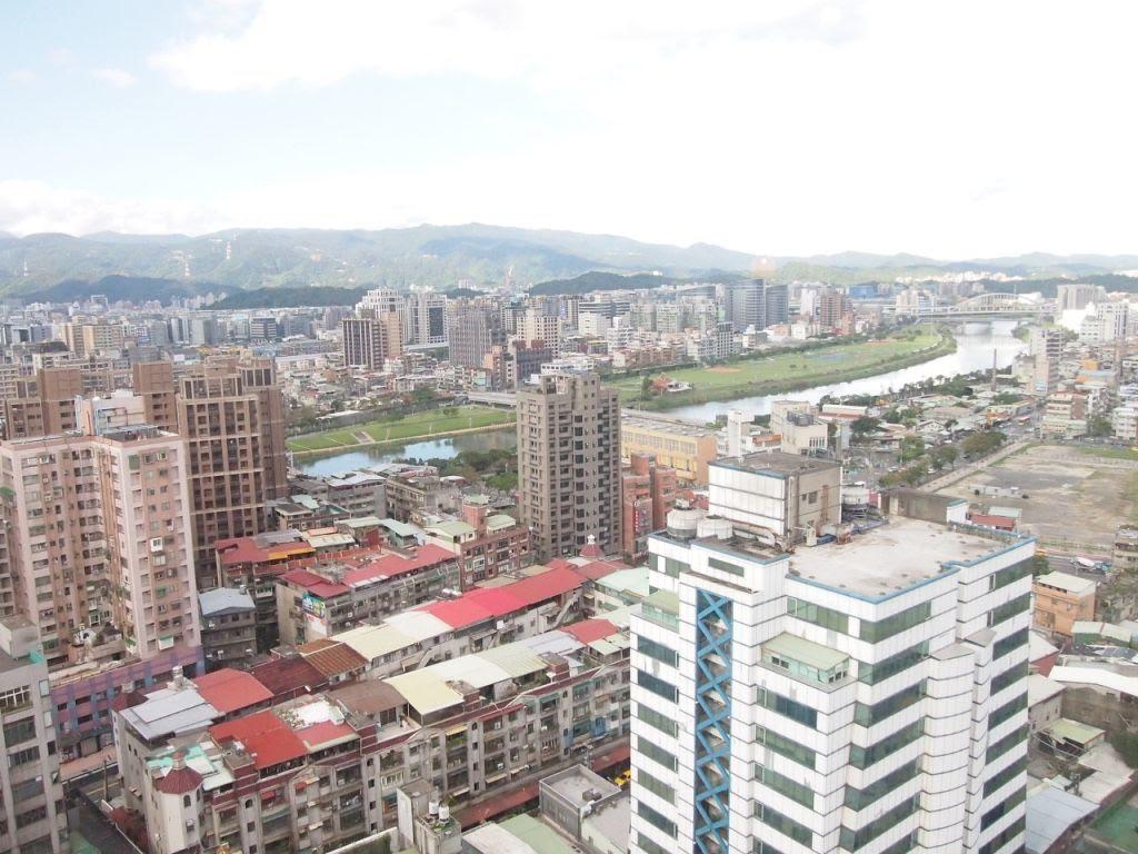 photo Amba Song Shan Taipei 2.jpg