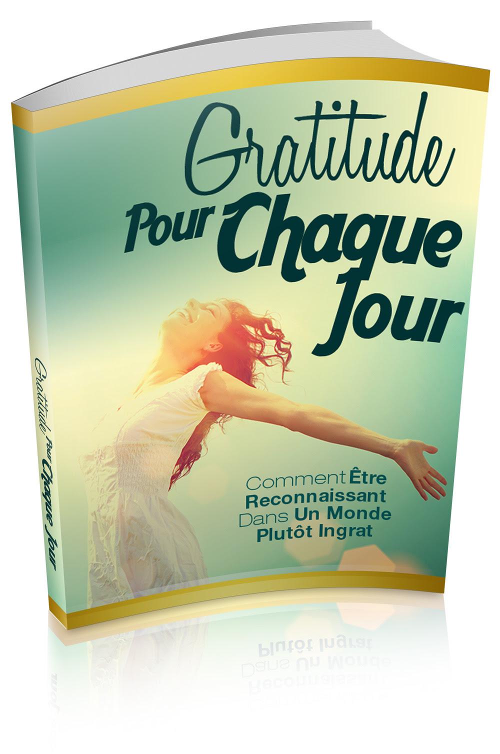 Cliquez-ICI pour télécharger le guide de la gratitude