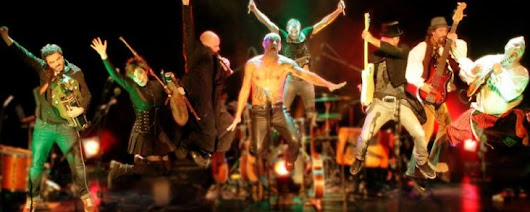 Les Lupins, rock, musique-europeenne. Autoproduction