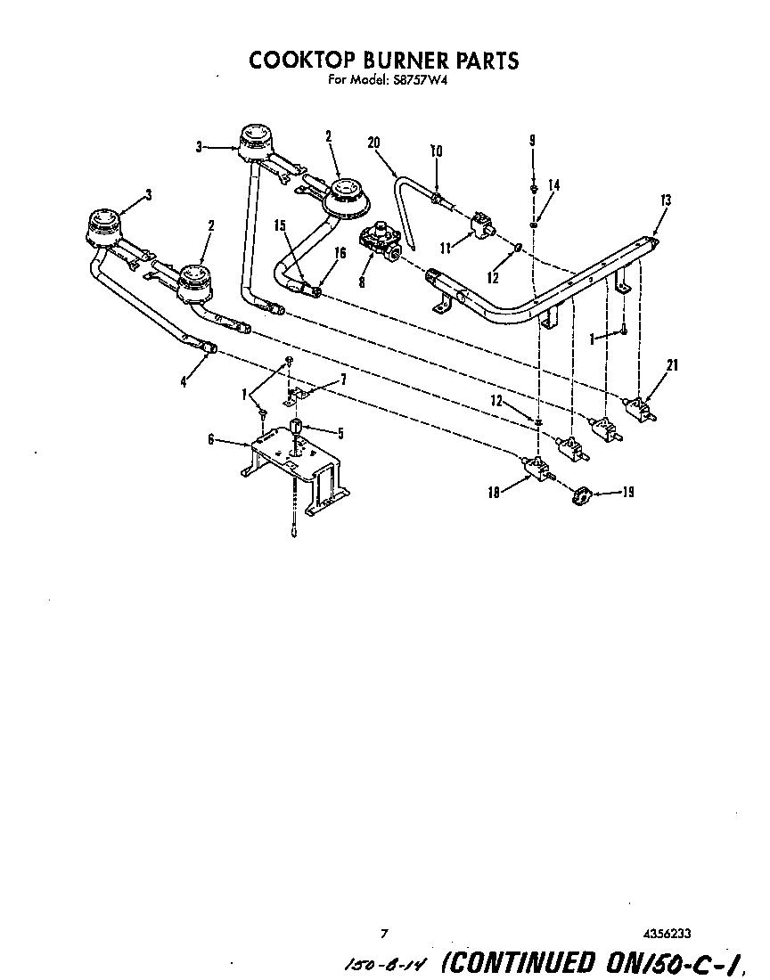 Bmw Wiring Diagram On Engine 1995 325 Iconvertible