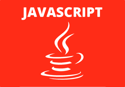 What's the Difference Between Java and JavaScript?
