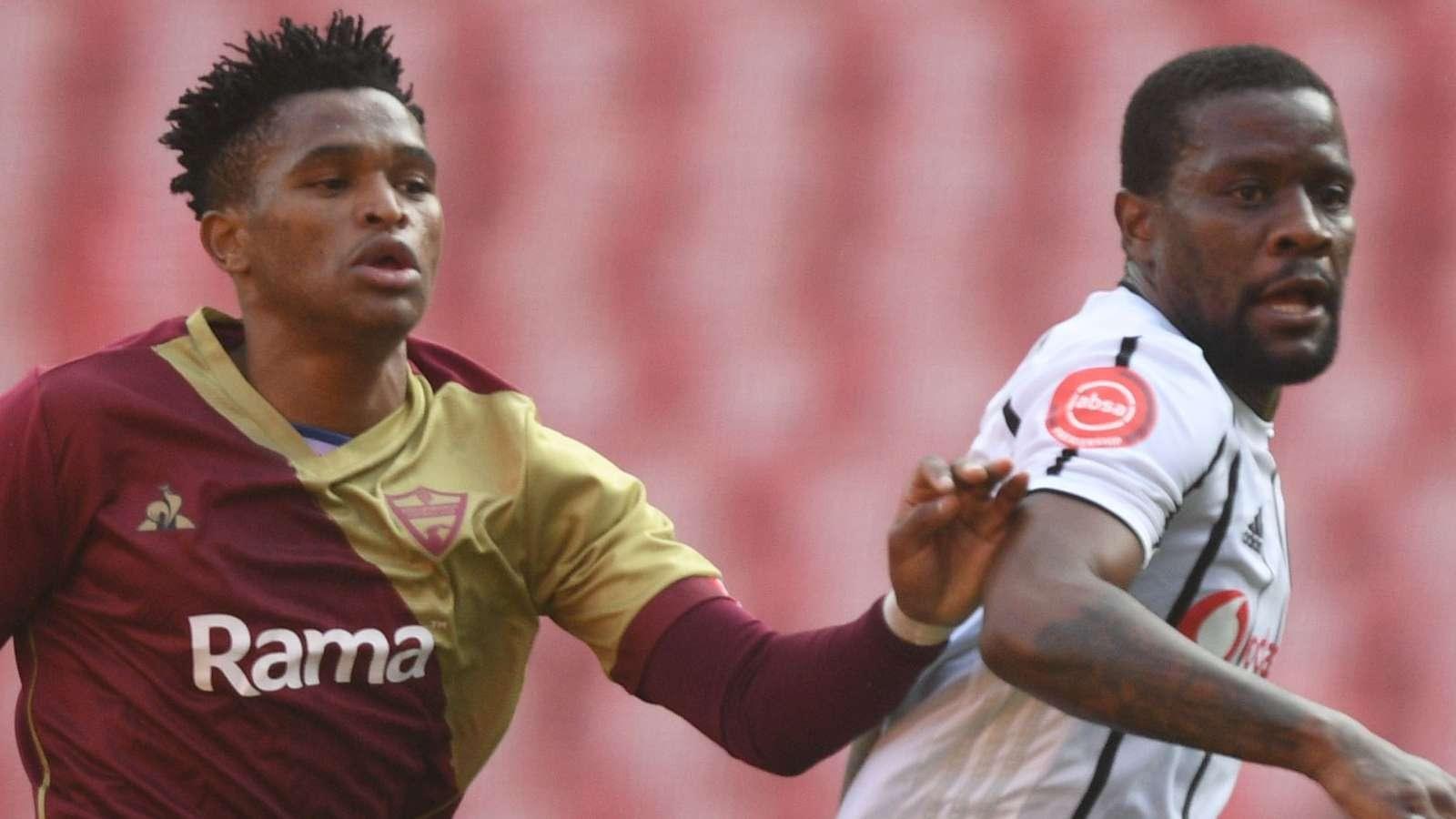 Orlando Pirates Vs Stellenbosch Fc Kick Off Tv Channel Live Score Squad News And Preview