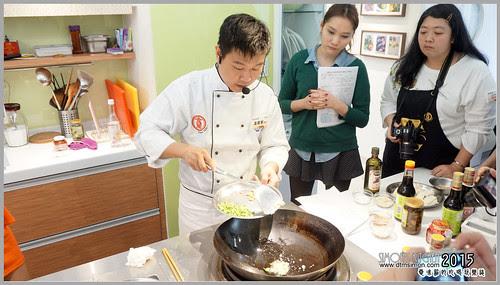 金蘭醬油13.jpg