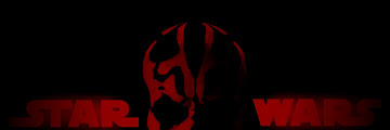 Darth Maul Hd Wallpaper