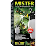 Exo Terra Mister - Pressure Sprayer 2 Quarts