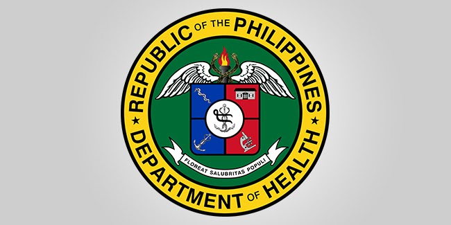 DOH Reports 858 New Fresh Cases Of Coronavirus Disease For Today, June 30, 2020