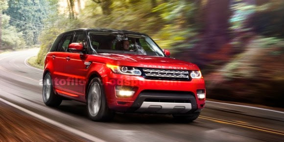 2014-range-rover-sport-first-official-photos_2-1