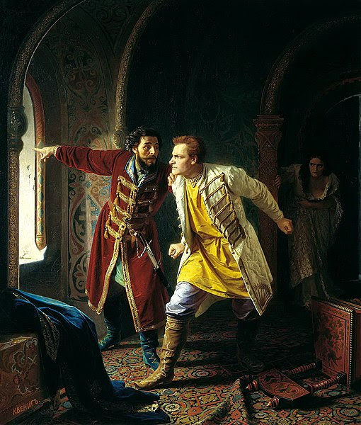 File:Last minutes of False Dmitry.jpg