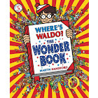 Where's Waldo: The Wonder Book [Book]