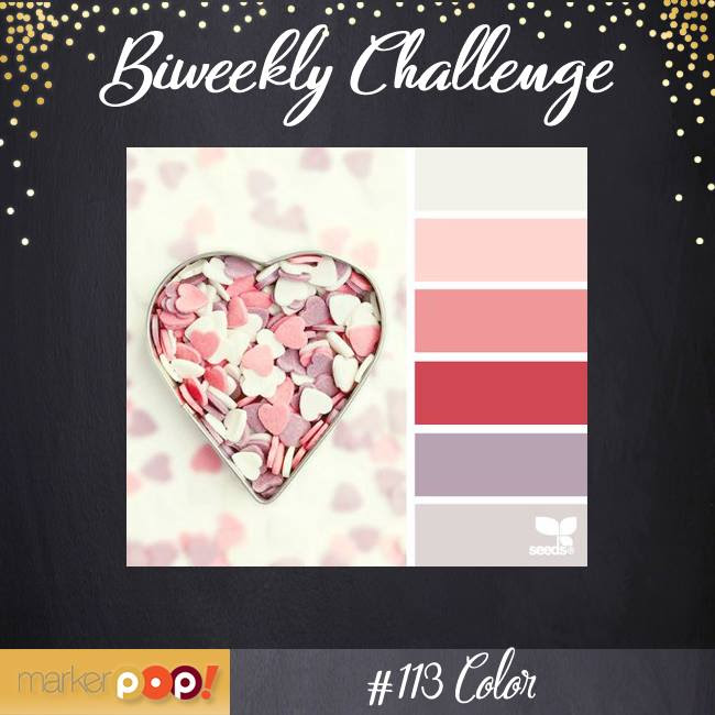 http://blog.markerpop.com/2017/01/29/color-challenge-113/