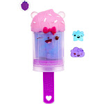 Num Noms Snackables Melty Pops - Galaxy Pop Scented Melting Slime