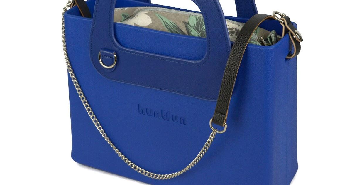 b35532913212 Купить Новый O мешок Стиль Huntfun кремния квадратный ЕВА сумки женщин с  кожаный продолговатой ручкой Crossbody сумка цепь Вставить Цена Дешево |  bsvfscv