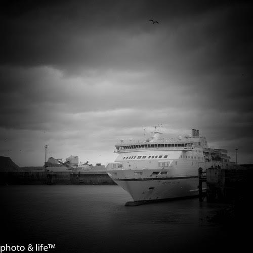 1188 by Jean-Fabien - photo & life™