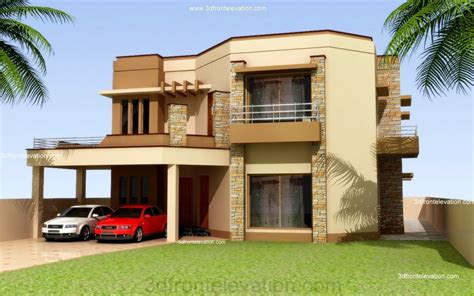 front elevationcom pakistan front elevation  house
