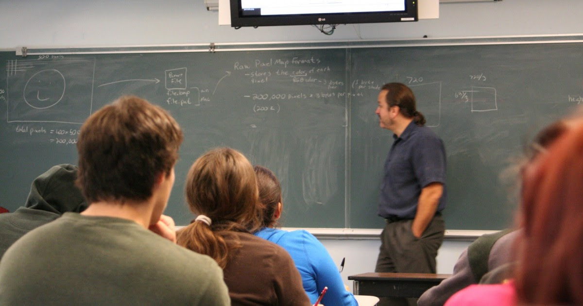 Rowan Blackboard Book Store Review - rowan blackboard
