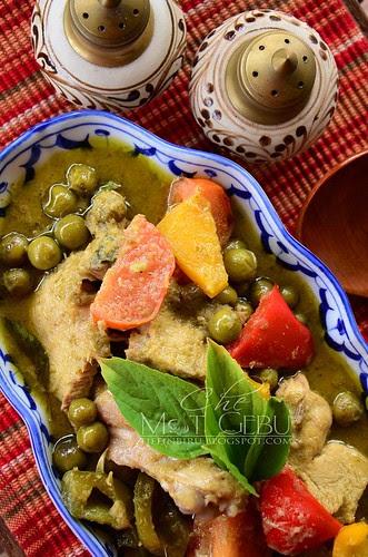 rsz_thai_green_curryy