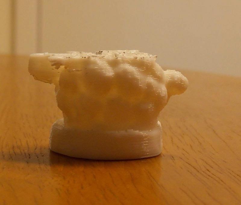 photo SheepBrains2_zps90c43d83.jpg