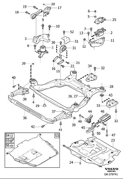 2013 Volvo S60 Engine Diagram Wiring Diagrams Site Seem Line Seem Line Geasparquet It