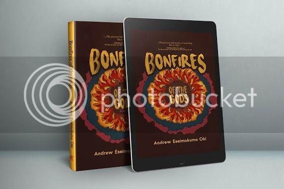 photo Bonfires of the Gods - Book Blitz_zpsvwnzif5p.jpg
