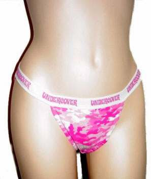 undercover_%20panty