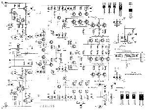 Wiring Diagram 2000 Watt Inverter