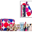Estee Lauder gift with purchase - 8 pcs with $35 purchase and more - Gift With Purchase