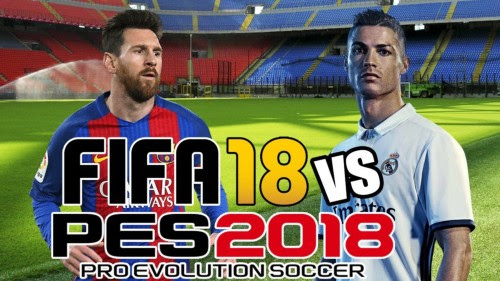 New FIFA Mobile Soccer 2019 Guide APK Download Free