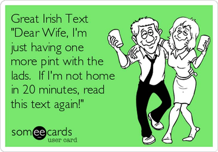 St Patricks Day Funny Memes Going Viral Today Product Reviews Net
