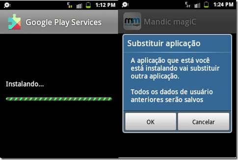 formaeusouandroid_thumb1
