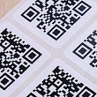 QR Codes - How Secure is a QR Code?