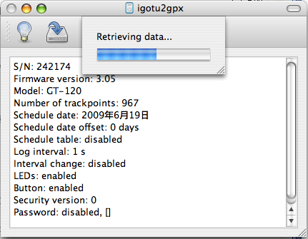 igotu2gpx_downloading2