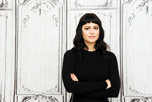 How Nasty Gal Went From an $85 Million Company to Bankruptcy