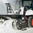 8 Must-Have Bobcat Attachments for Snow Removal | Bobcat Blog