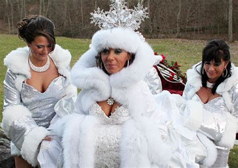 1000  images about GYPSY WEDDING DRESSES BY SONDRA CELLI