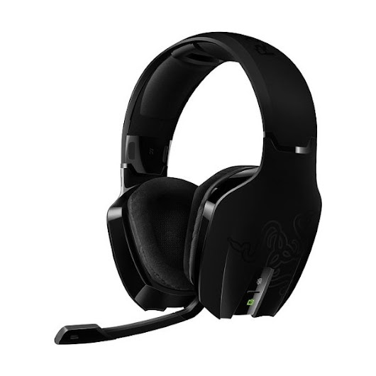 Turtle Beach Stealth 420X+ Fully Wireless Gaming Headset | Gaming Egg