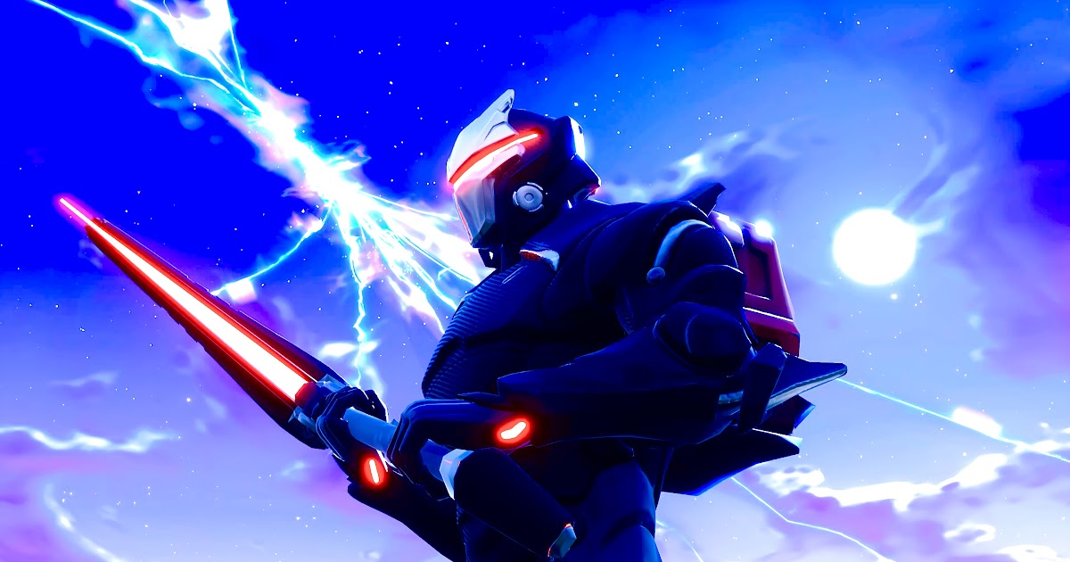 Download Fortnite Loading Screen Wallpaper 4k