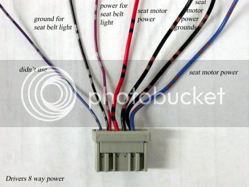 Honda Power Seat Wiring Wiring Diagrams Data Effective Effective Ilsoleovunque It
