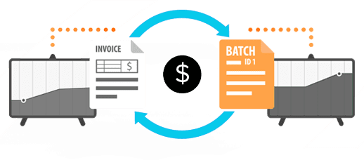 Small Business Invoicing/Billing Software + Recurring/Subscription Management