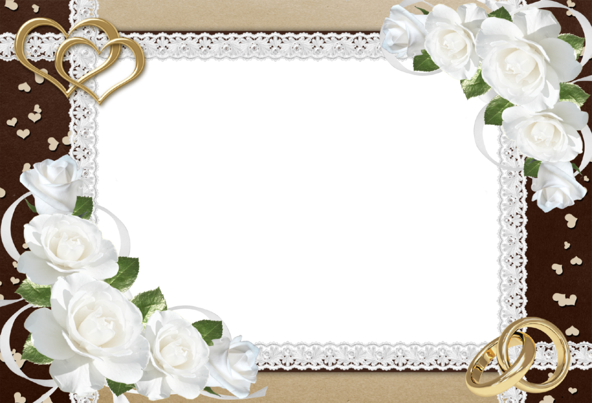 Personalised Wedding Anniversary Photo Box Frame By Twenty Seven