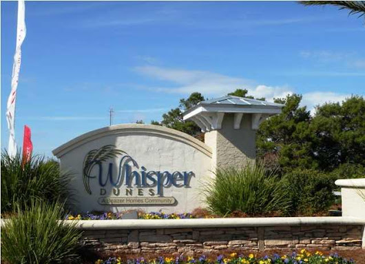Another Whisper Dunes Home Just Sold by Jennifer Mackay in Panama City Beach