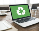3 Ways to Make Your Business's Computing Eco-Friendly